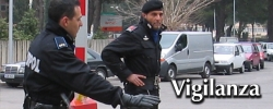 securpol group vigilanza
