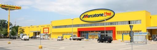 Mercatone_Uno_Bologna