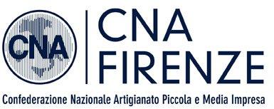 74_logo-cna-firenze