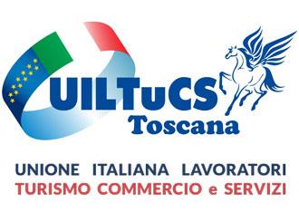 UilTucs Toscana